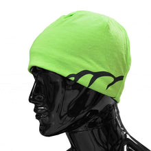 Load image into Gallery viewer, Arbortec Reversible Beanie Hat