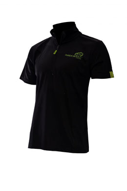 Arbortec 'PYL' Short Sleeve Polo Shirt