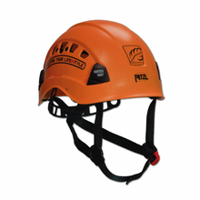 Load image into Gallery viewer, Arbortec Petzl Vertex Vented Helmet