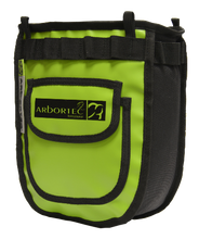 Load image into Gallery viewer, Arbortec Clip-On Hip Pouch