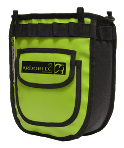 Arbortec Clip-On Hip Pouch