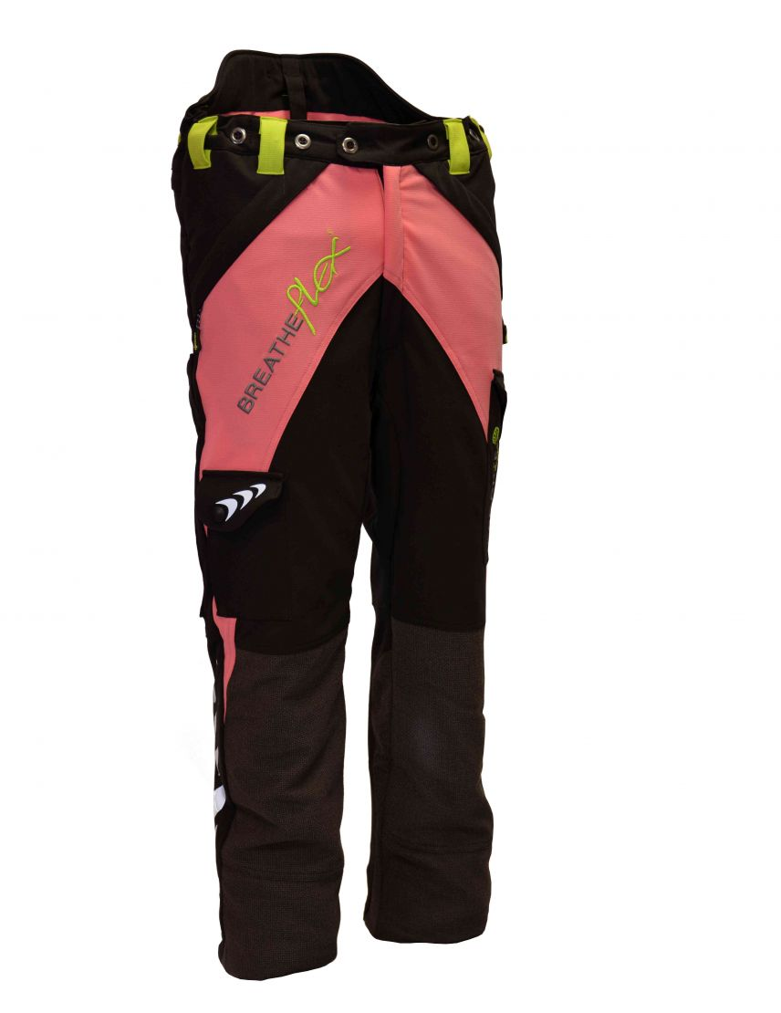 Arbortec Breatheflex Ladies Pink - Type A