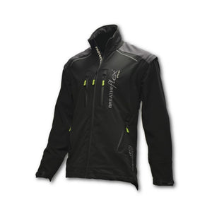 Arbortec Breatheflex Jacket - Black
