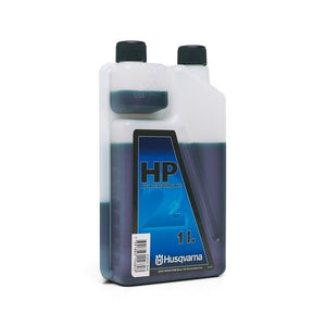 Husqvarna HP 2-Stroke Engine Oil
