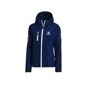 Husqvarna Womens Functional Jacket