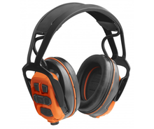 Load image into Gallery viewer, Husqvarna X-Com R Hearing Protection with Bluetooth