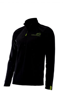 Arbortec 'PYL' Long Sleeve Polo Shirt