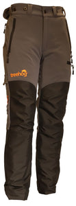 Treehog Chainsaw Trousers