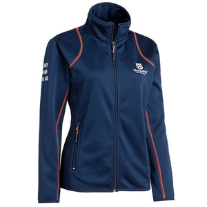 Husqvarna Womens Powerfleece
