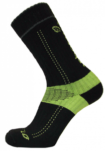 Arbortec Xpert Lo Technical Sock