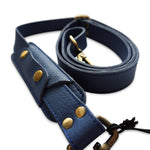 Leather Bag Strap 2.5 - Camstwo1