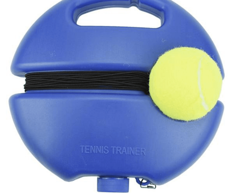 ProPlay™ - Ultimate Tennis Trainer