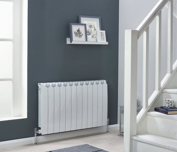 Everything you need to know about Aluminium Radiators
