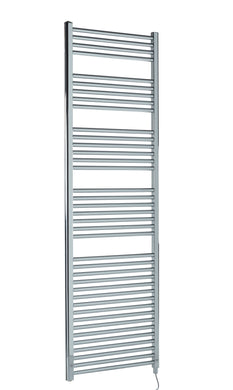 DOLOMITE ELECTRIC TOWEL RAIL