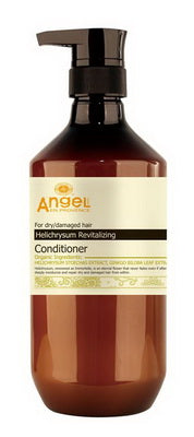 HELICHRYSUM CONDITIONER 800ML