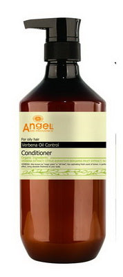 VERBENA CONDITIONER 800ML