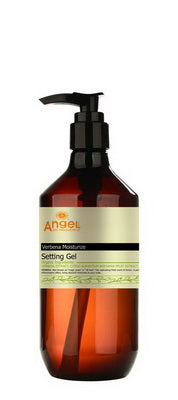 VERBENA SETTING GEL 400ML