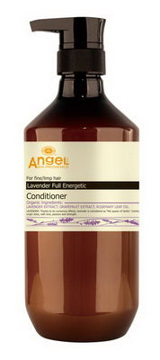 LAVENDER CONDITIONER 800ML
