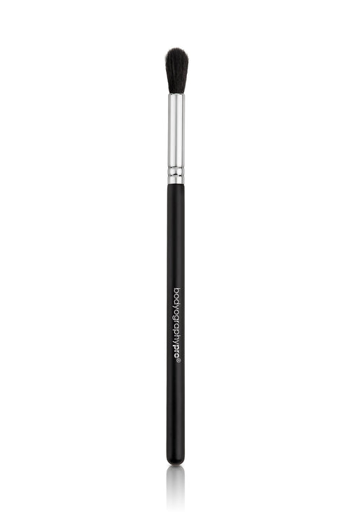 Blending Brush - Bodyography® Professional Cosmetics