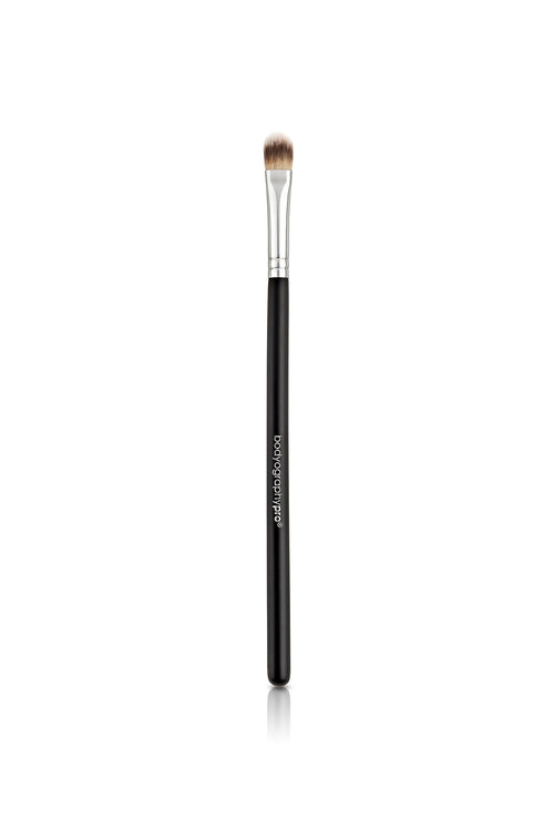 Concealer Brush - Bodyography® Professional Cosmetics