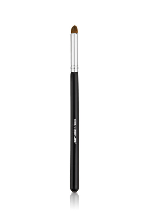 Dome Smudge Brush - Bodyography® Professional Cosmetics