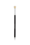 Tapered Blending Brush - Bodyography® Professional Cosmetics