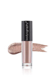 Crystal Glide Liquid Eyeshadow