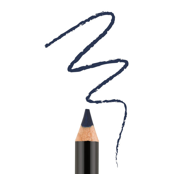 Eye Pencil - Bodyography® Professional Cosmetics
