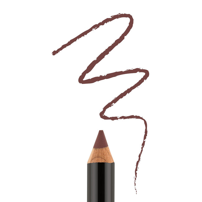 Lip Pencil - Bodyography® Professional Cosmetics