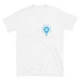 Lightbulb Tee