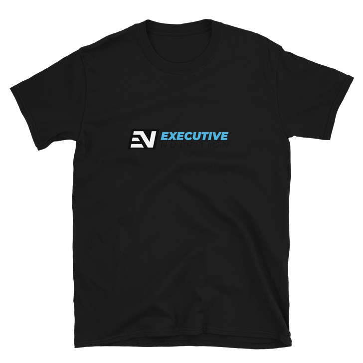 Executive Nutrition Full Logo - ExecutiveNutrition