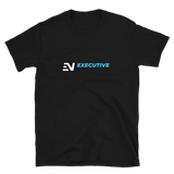 Executive Nutrition Full Logo