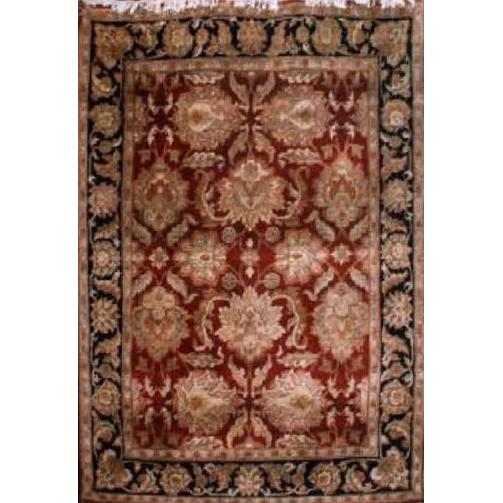 ABC Rugs kilims