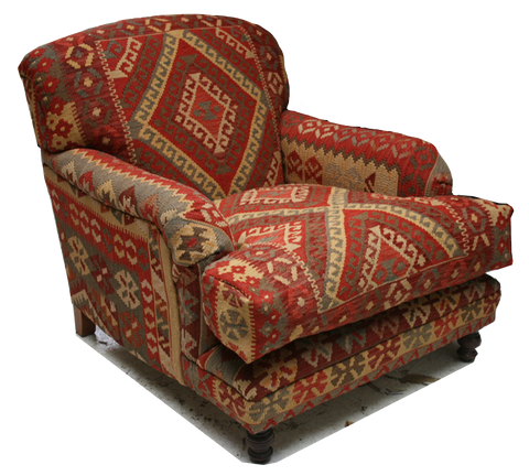 Love Seat Sofa Kilims - Rugs   X  ABC-FUR-8