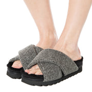 BRIDGE SLIPPERS