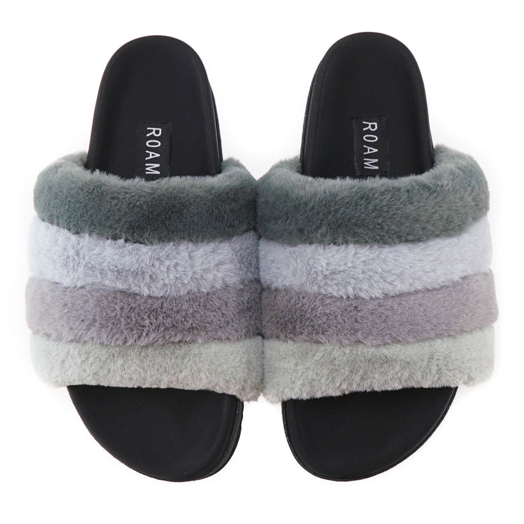 TWILIGHT PRISM SLIPPERS PRE ORDER AVAILABLE NOW. WILL BE SHIPPING END NOVEMBER