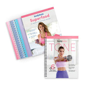 Tone & Nutrition Bundle