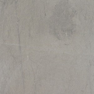 Interceramic Gray Foussana Limestone