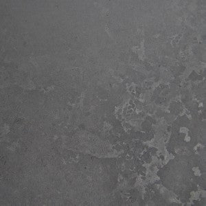 Interceramic Mediterranean Blue Limestone