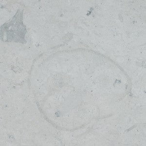 Interceramic Thala Gray Limestone