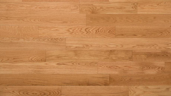 Kentwood Elements Tundra Brushed Oak Natural Manor