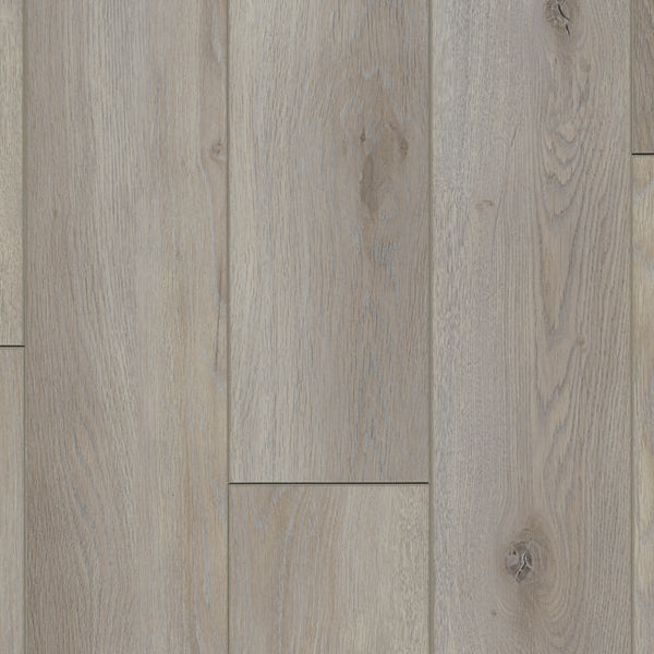 Armstrong Rigidcore Elements Alemeda Oak Twilight Taupe