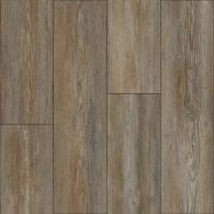 Southwind Rigid Click Washed Oak