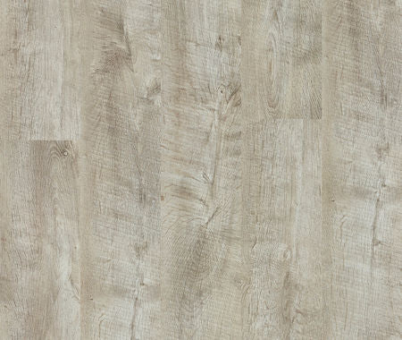 Beauflor Trendline Pro Cambridge Oak