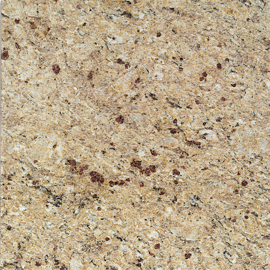 American Olean New Venetian Gold Granite