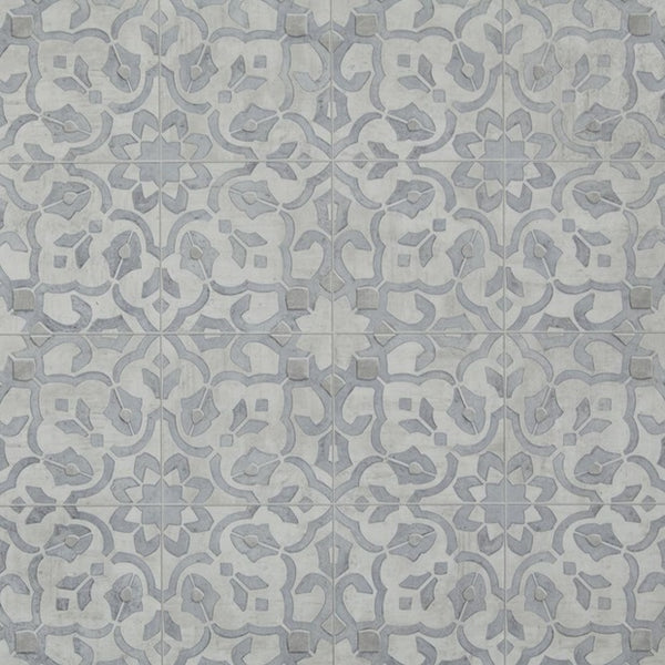 Mannington Jumpstart Filigree Pewter