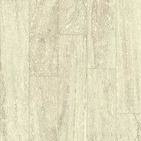 Armstrong Duality Premium Mineral Travertine Oyster