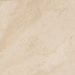 Interceramic Golden Beach Limestone