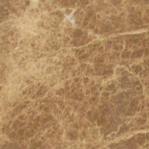 Interceramic Light Emperador Marble