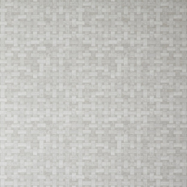 Mannington Jumpstart Lattice Gardenia